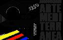 artemediterranea.org